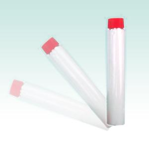 牙膏軟管A