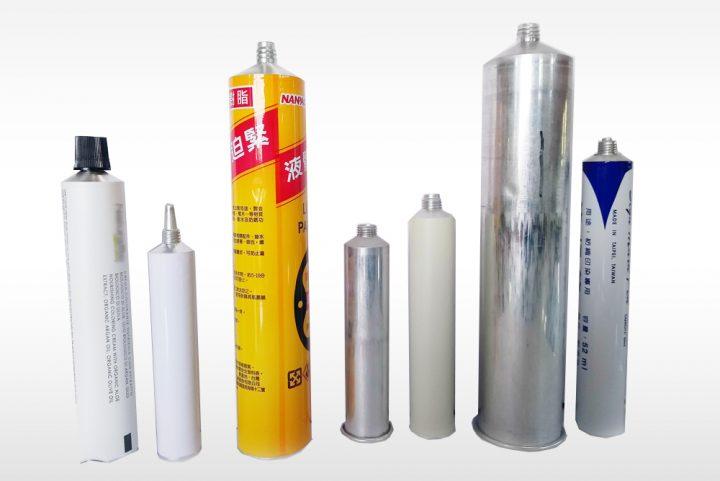 客制化鋁管